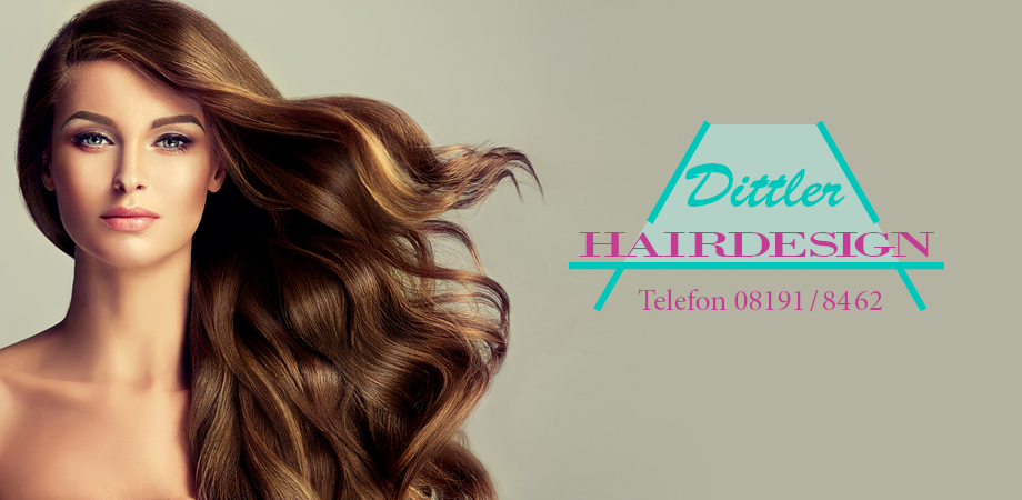 Dittler_Hairstyling_Header_1.jpg